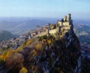 Anche San Marino nella guerra fra ripetitori?
