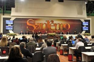 Sanremo 2012 al via questa sera la kermesse della musica italiana