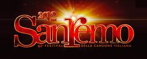 Sanremo 2012, al via il 14 Febbraio, arriva il 3D Audio Rai   Digitale terrestre: Dtti.it