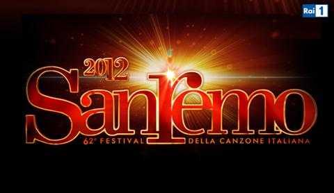 Sanremo 2012 al via questa sera la kermesse della musica italiana | Digitale terrestre: Dtti.it