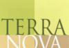 Terranova Channel e New Holland Agriculture insieme per raccontare l'agricoltura | Digitale terrestre: Dtti.it
