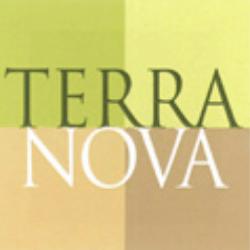 Terranova Channel e New Holland Agriculture insieme per raccontare l'agricoltura