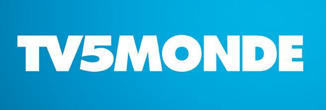 TV5 Monde disponibile in chiaro sul digitale terrestre in Valle d'Aosta   Digitale terrestre: Dtti.it