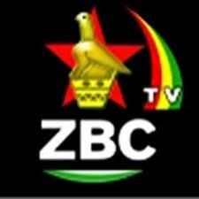 Zanzibar tv verso il digitale terrestre | Digitale terrestre: Dtti.it