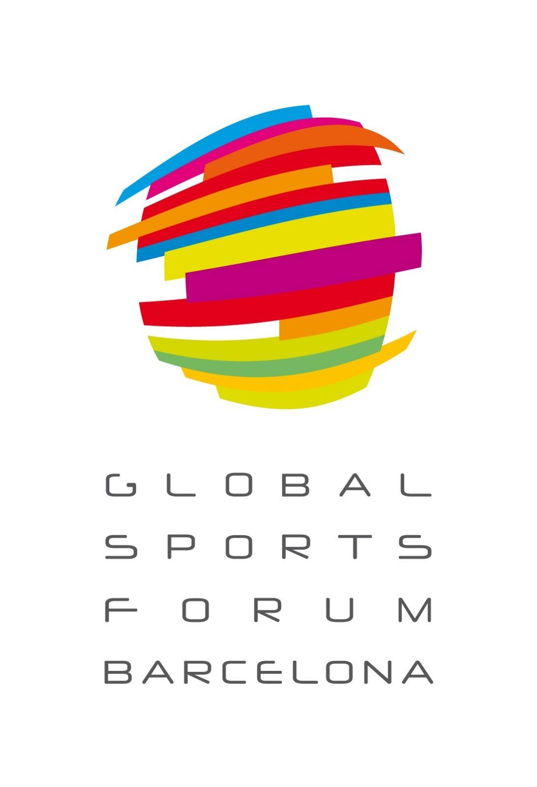 Eurosport Media Partner del Global Sports Forum | Digitale terrestre: Dtti.it