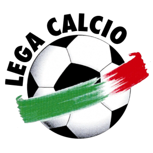 Calcio: Antitrust proroga termini indagine contro Lega su diritti Sky