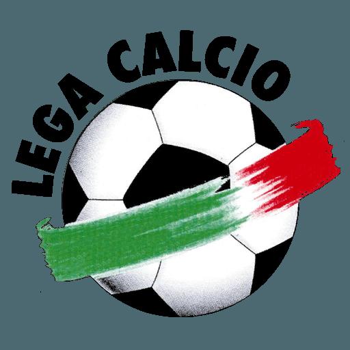 Diritti tv, la lega calcio cerca acquirenti | Digitale terrestre: Dtti.it
