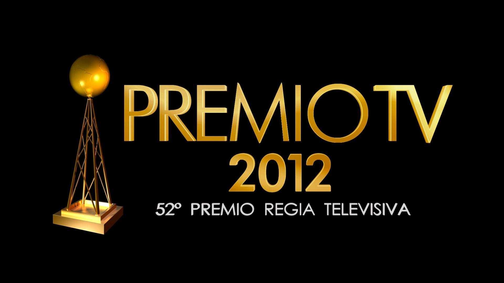 Finalisti Premio TV 2012 - 52° Premio Regia Televisiva | Digitale terrestre: Dtti.it
