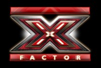 X-Factor-Logo-Sky