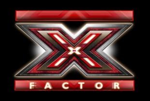 X factor, al via i casting per la 6° edizione
