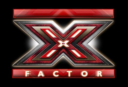 X factor, al via i casting per la 6° edizione | Digitale terrestre: Dtti.it