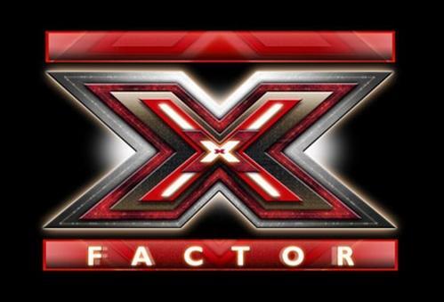 X factor, al via i casting per la 6° edizione   Digitale terrestre: Dtti.it