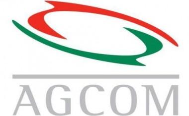 Accordo Agcom-Rai per ripianificazione delle frequenze. Meno interferenze e più qualità