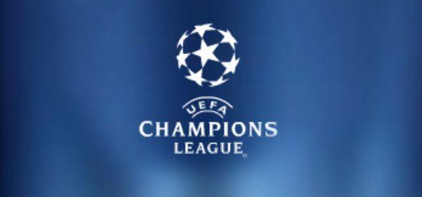 Su Eurosport in diretta e streaming i sorteggi dei quarti di finale di Champions ed Europa League | Digitale terrestre: Dtti.it