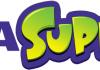DeASuper, nuovo canale per bambini da metà marzo gratis sul digitale terrestre | Digitale terrestre: Dtti.it