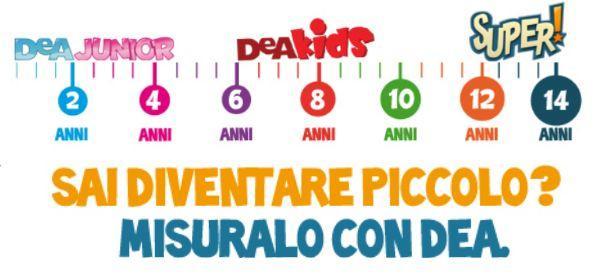 De Agostini Editore: arriva Super! e il nuovo network Kids | Digitale terrestre: Dtti.it