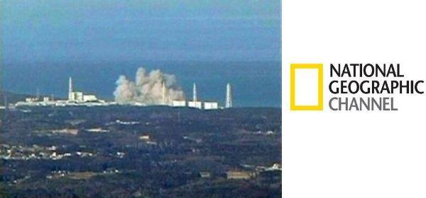 """""""Fukushima: Incubo nucleare"""", ad un anno dal terremoto National Geographic Channel racconta le cause della tragedia   Digitale terrestre: Dtti.it"""
