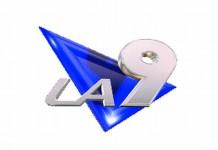La9 estende la sua copertura in Lombardia, Lazio e basso Piemonte | Digitale terrestre: Dtti.it