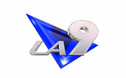 La9 estende la sua copertura in Lombardia, Lazio e basso Piemonte   Digitale terrestre: Dtti.it