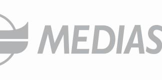 Mediaset: approvato Bilancio 2011, utile netto cala a 176,2 mln | Digitale terrestre: Dtti.it