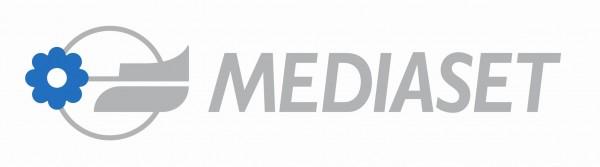 mediaset-logo