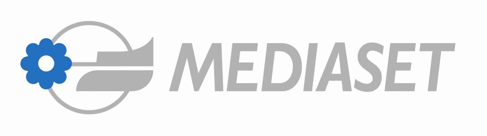 EBX: Mediaset, ProSiebenSat.1 e TF1 annunciano l'ingresso di Channel 4 partner esclusivo per il Regno Unito