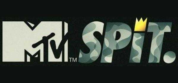 Marracash conduce Spit - il nuovo show di MTV dedicato al mondo delle rap battle | Digitale terrestre: Dtti.it