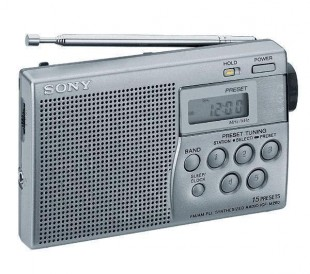 Pubblicati nuovi elenchi fornitori di servizi radiofonici su frequenze digitale terrestre