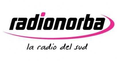 RadioNorba sbarca in televisione, arriva RadioNorba TV | Digitale terrestre: Dtti.it