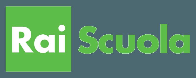 """""""Rai Scuola"""": da tv ad app   Digitale terrestre: Dtti.it"""