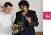 """Dal 20 marzo Alessandro Borghese vi invita alla nuove puntate di """"Fuori menù"""" su Real Time   Digitale terrestre: Dtti.it"""