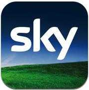 Sky GO: disponibile download app per iPhone e iPad | Digitale terrestre: Dtti.it