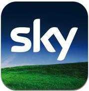 skygo-iphone