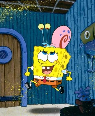 Lunedì 19 Marzo su Nickelodeon programmazione tutta dedicata alla festa del Papà