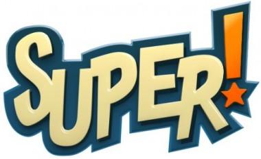 super-dea