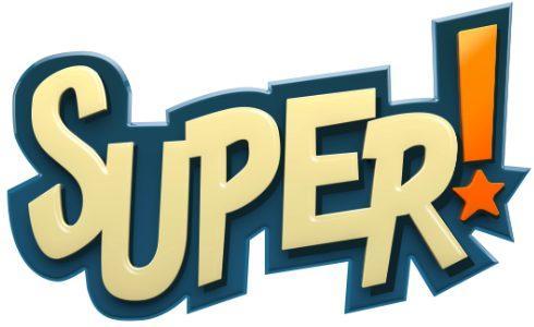 Iniziate le trasmissioni di Super! nuovo canale gratis per bambini sul digitale terrestre | Digitale terrestre: Dtti.it