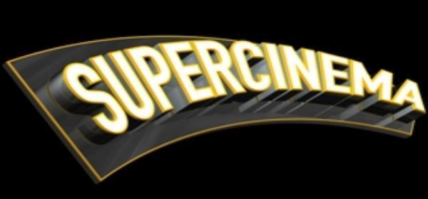 """Su Canale 5 il cinema torna a fare notizia con """"Supercinema""""   Digitale terrestre: Dtti.it"""