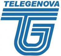 telegenova