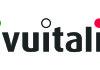 Tivuitalia deposita sottoscrizione 2* tranche aumento   Digitale terrestre: Dtti.it