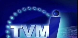 La tv moldava TVMi anche sul digitale terrestre | Digitale terrestre: Dtti.it