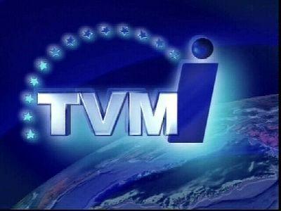 La tv moldava TVMi anche sul digitale terrestre   Digitale terrestre: Dtti.it