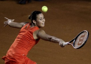 Su Eurosport il Torneo WTA di Miami
