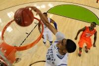 Final Four - Louisville v Kentucky