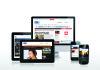 Debutta il nuovo Sky.it: più contenuti, nuova grafica e sempre più multipiattaforma | Digitale terrestre: Dtti.it