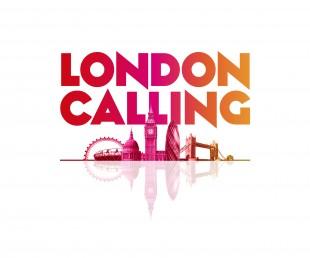 In arrivo sui canali BBC Worldwide le serie London Calling e Pianeta Terra Live