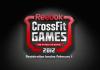 Reebok: partnership con Eurosport per i Reebok Crossfit Fitness Championship 2012  | Digitale terrestre: Dtti.it