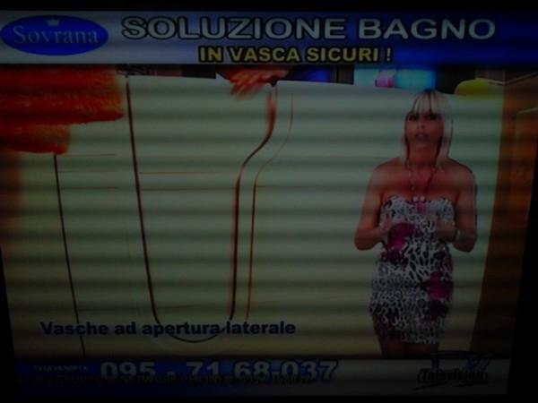 Siracusa: attivato in digitale il multiplex Tele 1 Tris ch. 27 da Belvedere