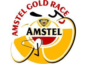 Su Eurosport in diretta la Amstel Gold Race | Digitale terrestre: Dtti.it