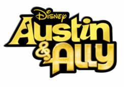 """Su Disney Channel da venerdì 20 Aprile la nuova serie """"Austin & Ally""""   Digitale terrestre: Dtti.it"""