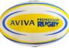 "Su Sky Sport il rugby: ""Super 15"" e ""AVIVA Premiership"" | Digitale terrestre: Dtti.it"